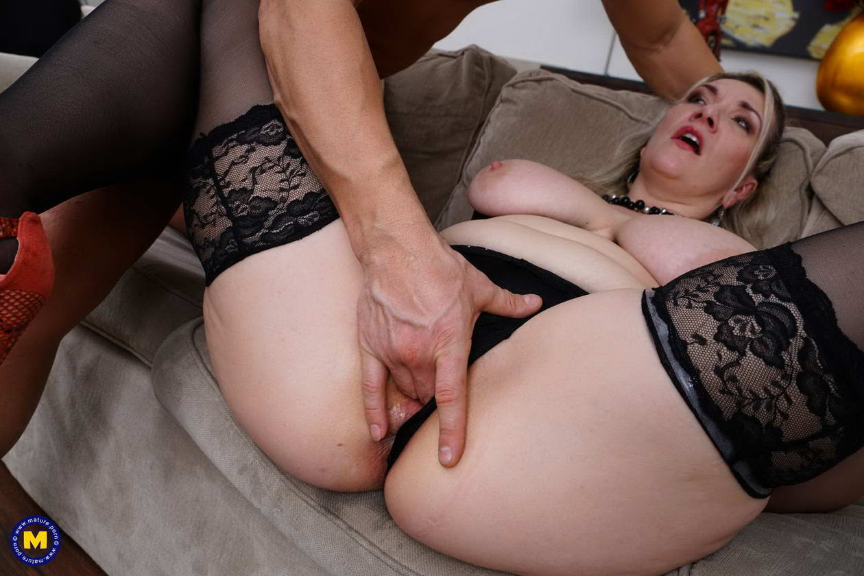 rather grateful for latina gaping ass hole after anal sex are also other