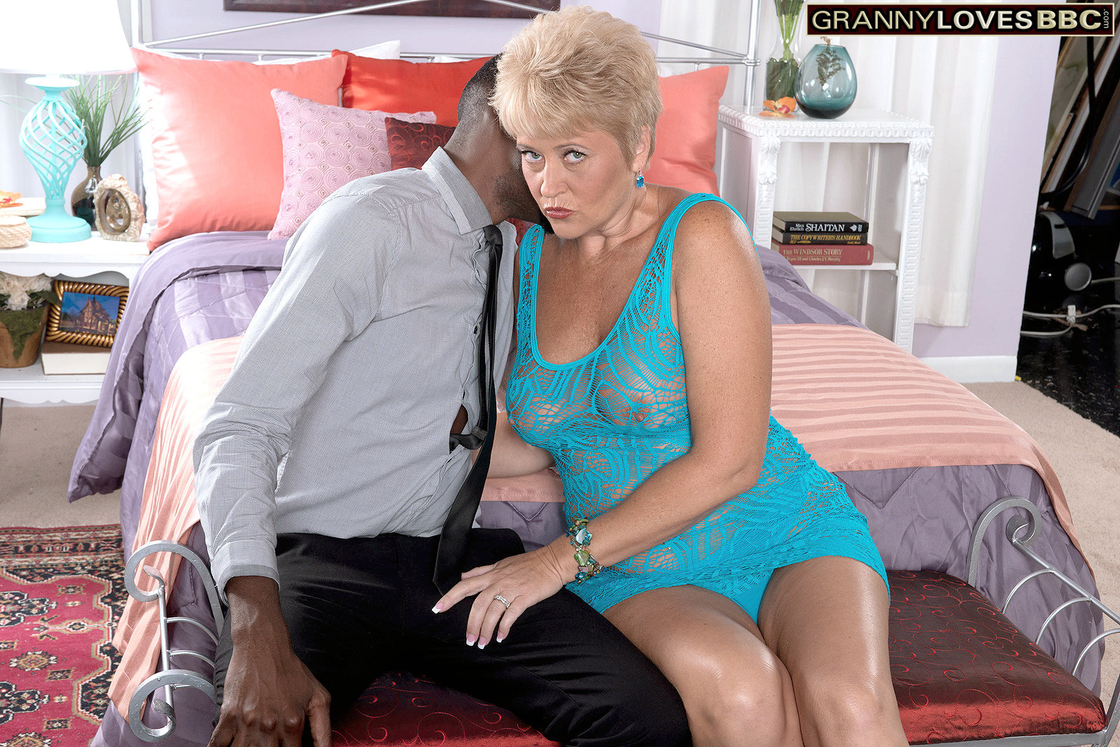 Tampa soccer swinger tracy mom