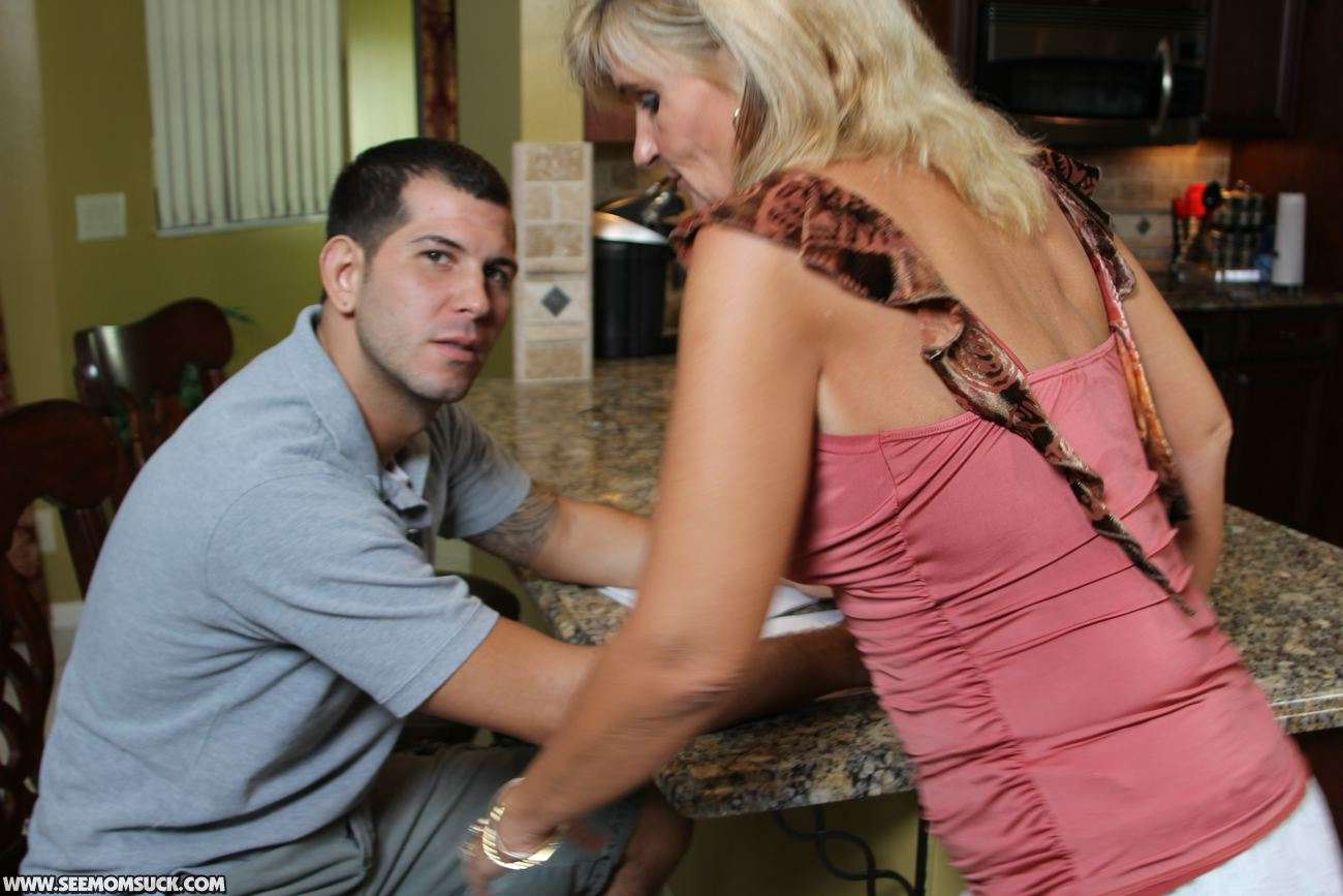 blonde mom gives a blowjob and makes the guy , friends hot mom , mom gives blowjob , old mom gives a deepthroat blowjob , real mom gives her young son his first blowjob , japanese mom , mom gives footjob to her son , xvideos mom gives footjob to her son , latina mom gives son breakfast ,