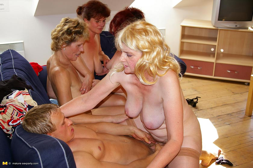 Gals for matures tube