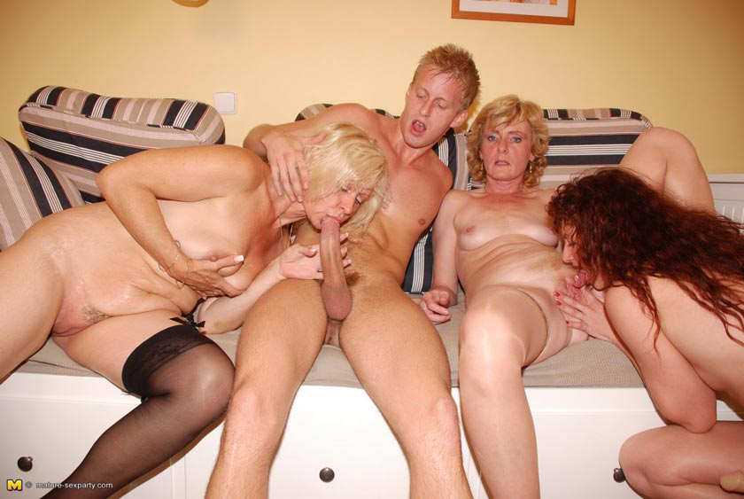 Euro mature bride sluts