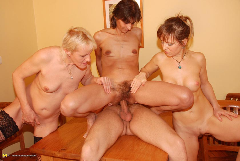 Can fuck orgy party sex swinger are