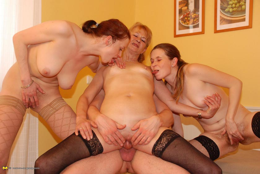 sex party fucks